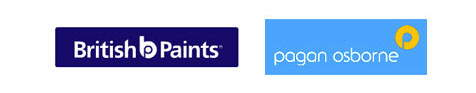 $$ .,.,. Logo Similarities .,.,.$$.,.,. Difficulties Faced by Logo Designers .,.,. $$