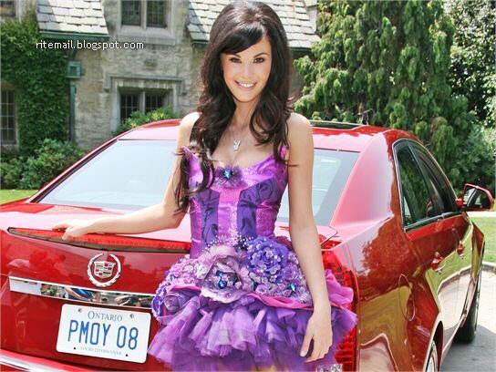 Celebrities and their Cars: Pam Anderson, Victoria Beckham, Kim Kardashian, Paris Hilton, Sylvester Stallone, Seal