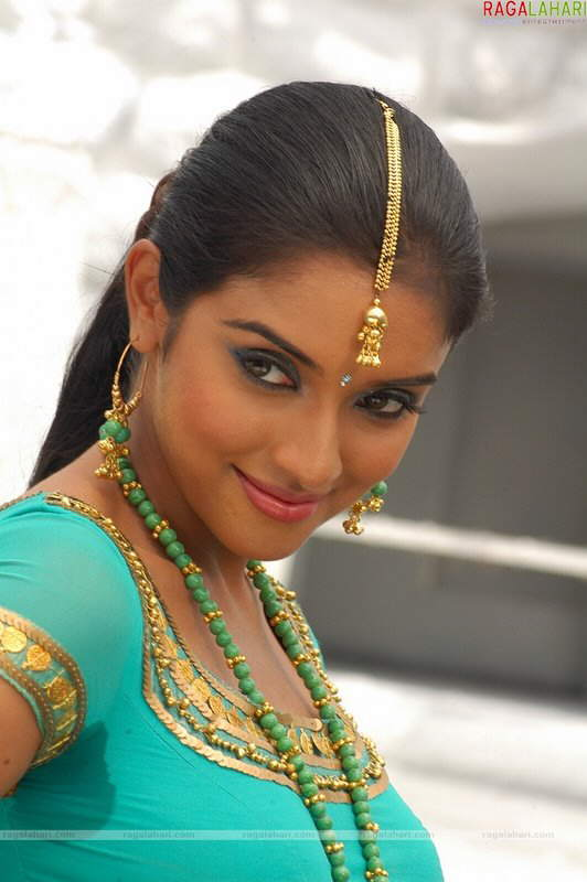 Asin Photos: Images from South movies