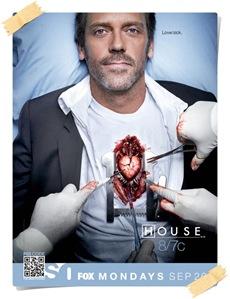 House_poster_7_temporada