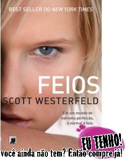 Feios_Capa-201x300