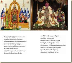 sriparthasarathy