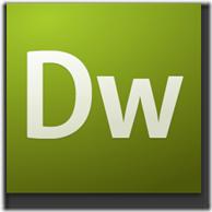 logo-.Dreamweaver