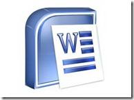 Microsoft-Word-Logo