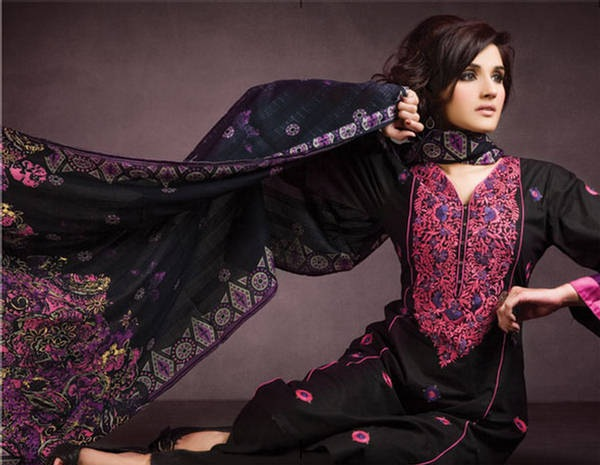 zara sheikh sunday fashion 055B55D - Dress Collection....!!!!!!!!!!!!!