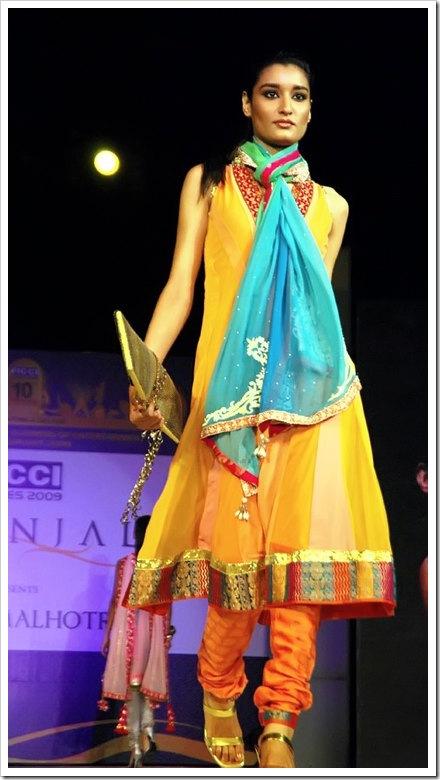 Manish malhotra 14