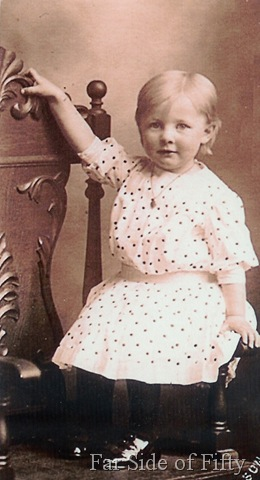 Elsie Glander