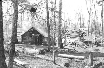 ponsford_logging_shack