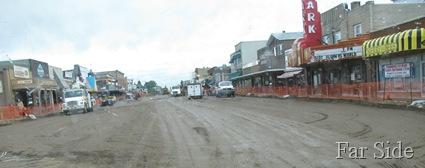 Sept 09 Construction