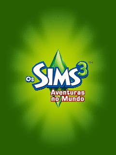 Baixar The Sims 3: World Adventures (Volta ao mundo / Aventuras pela mundo) em português