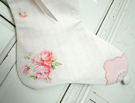 stocking-d
