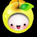 Blog de photoscapev3 : Tudo para PhotoScape e Orkut , Blush :: Desenhos