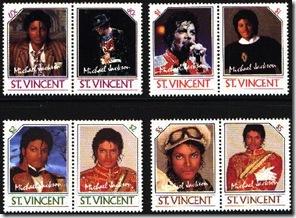 StVincent894-901