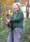 marcia-b-holding-eagle-katz