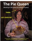 Pie Queen