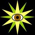 wwwa logo test1