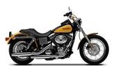 2001-Harley-Davidson-FXDLDynaLowRider