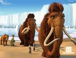 Ice_Age_II_The_Meltdown_19