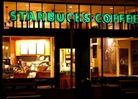 Starbucks-740160
