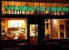 Starbucks-740160