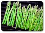 grilled_asparagus