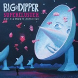 11336-supercluster-the-big-dipper-anthology