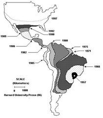 AB Map2