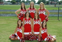 hs_cheerleaders