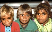 aussie-kids1