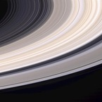 SaturnsRings