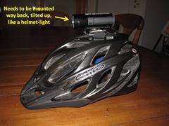 Helmetcam Mount1