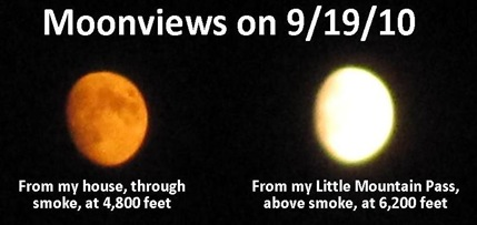 Moonviews