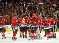 chicago-blackhawks-2009-stanley-cup-playoffs-western-conference-finals