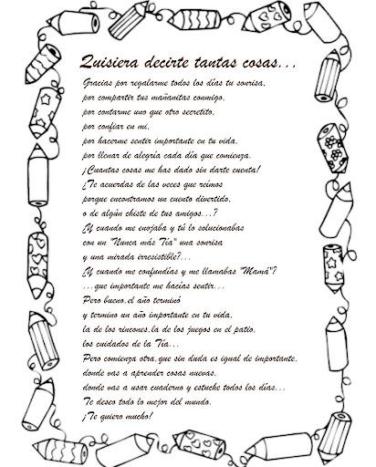 Amor Poemas Frases Cartas: Frases de Despedida