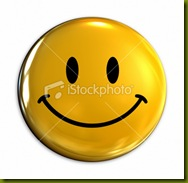 ist2_6509202-abstract-smile