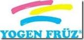 38300-1780_yugen_logo-250 (1)