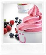 yogenfruz-mezclado