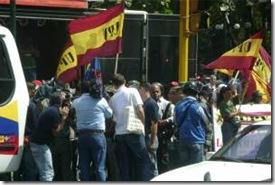 Militantes-de-UPV-en-la-plaza-Morelos.preview