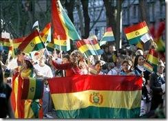 3246g_bolivianos