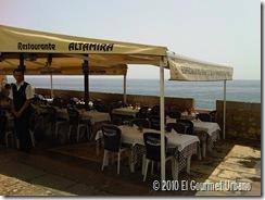 10-07-08 Restaurante Altamira peñiscola 2