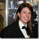 Susy Sanchez Sommelier