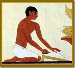 egipcio_haciendo_pan