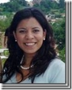 Walezca Barrios