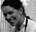 Anabella Barrios