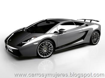 Lamborghini_Gallardo_Superleggera