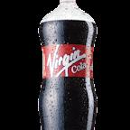 Virgin Cola