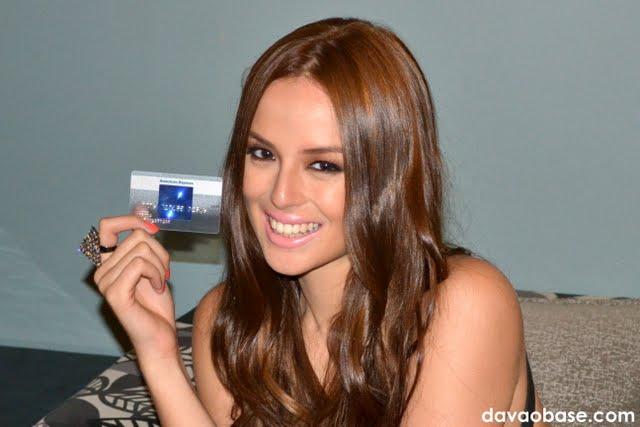 Celebrity X Cruises Credit Card - Ask Mr Credit Card Blog