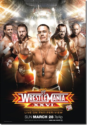 WrestleMania_XXVI