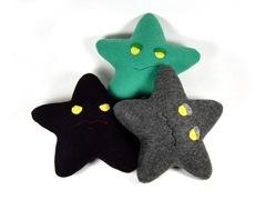 GrumbleStars2