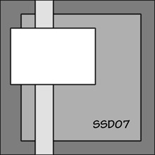 SSD07